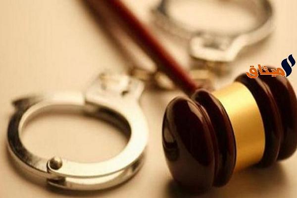 Iخلية قليبية:بطاقات ايداع بالسجن في حق 6 من الموقوفين