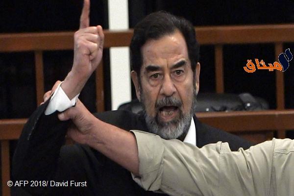 Iمسؤول إيراني يفجر مفاجأة بشأن إعدام