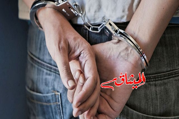 Iمدنين:القبض على عنصرين تكفيريين مفتش عنهما