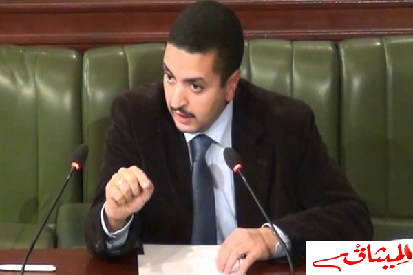 Iخذر: لا حق للوزراء الجدد مباشرة مهامهم إلا بعد نيل ثقة المجلس