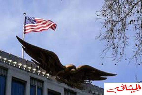 Iسفارة أميركا بمصر حذرت قبل يومين من هجوم إرهابي