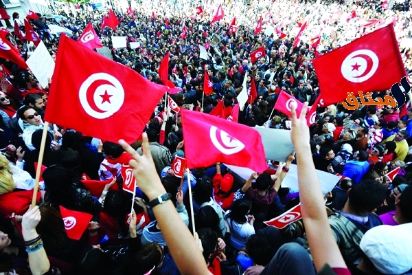 Iتونس...في مواجهة الانقلاب