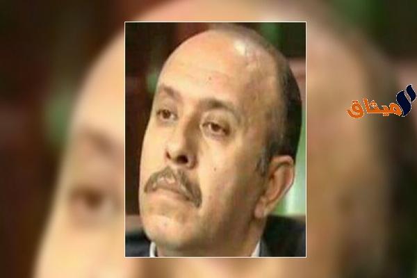 Iدائرة الاتهام ترفض طعن النيابة في قرار الإفراج عن صابر العجيلي