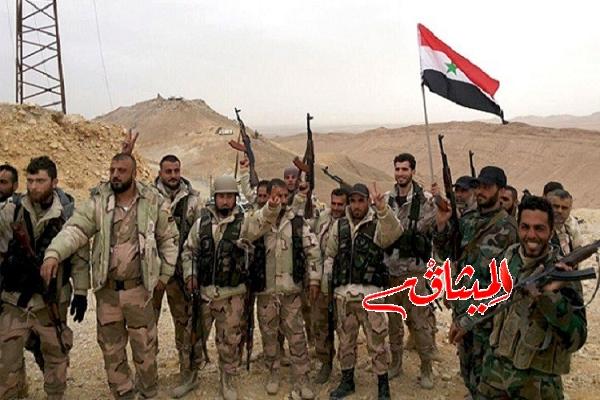Iالإعلام الحربي السوري: