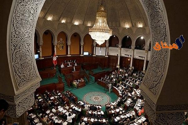 Iمحمد الناصر: الدورة الثالثة من إنتخابات أعضاء المحكمة الدستورية لم تسفر عن إنتخاب أي من المترشحين