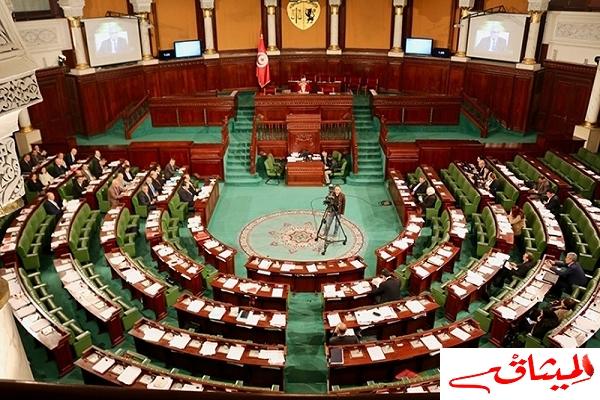 Iمجلس النواب:قانون يجبر المنقطعين عن الدراسة على الالتحاق بالتكوين المهني