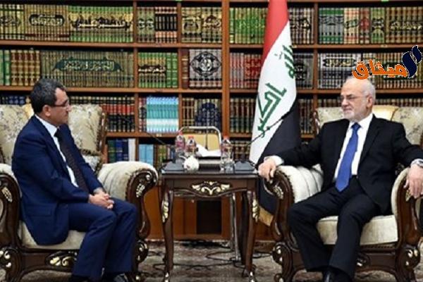 Iالخارجية العراقية: لن نسمح بتواجد القوات التركية على أراضينا وعليكم سحبها من بعشيقة