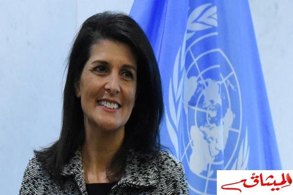 Iواشنطن: أولويتنا لم تعد التركيز على إزاحة الأسد