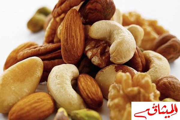 Iعادات غذائية للمحافظة على توازن السكر بالدم