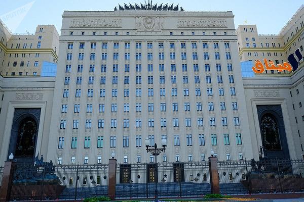 Iالأركان الروسية تُقرر إرسال منظومات دفاع جديدة إلى سوريا في القريب العاجل