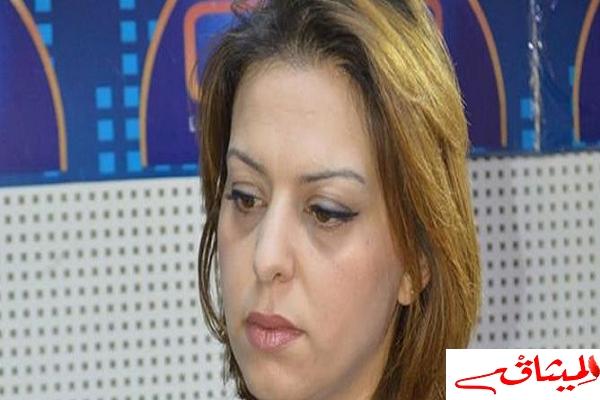 Iأنس الحطاب:رصد الاعتمادات لمستشفى جامعي بالقيروان