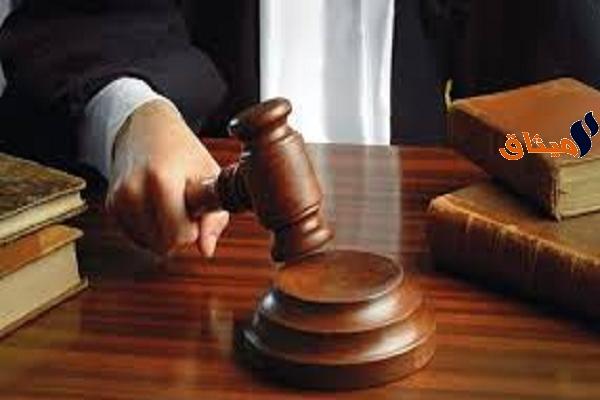Iجندوبة: احالة رئيس مركز شرطة على التحقيق بتهمة تعنيف مواطن
