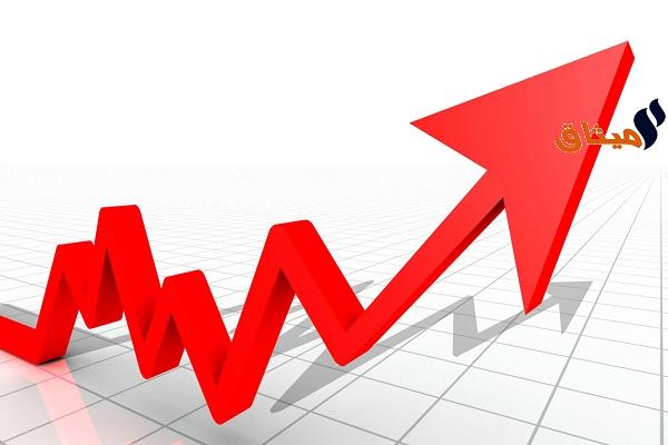 Iتسجيل نمو في الاستثمارات المصرّح بها في القطاع الصناعي