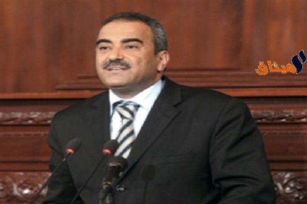 Iبعد المصادقة عليه: رضا شلغوم يؤكد محافظة قانون المالية على توجهاته الأساسية