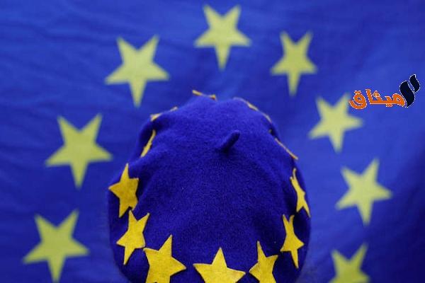 Iأسوأ الدول الأوروبية من حيث الأجور