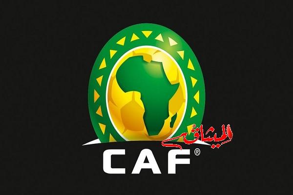 Iبرنامج مباريات إياب ربع النهائي للمسابقات الإفريقية