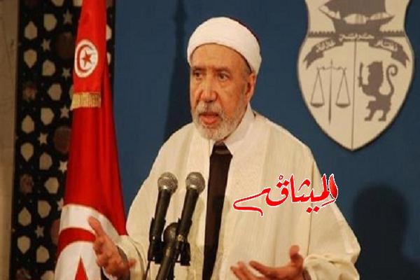 Iأُحيل على القطب القضائي المالي:تفاصيل ملف الفساد الذي يخص عثمان بطيخ