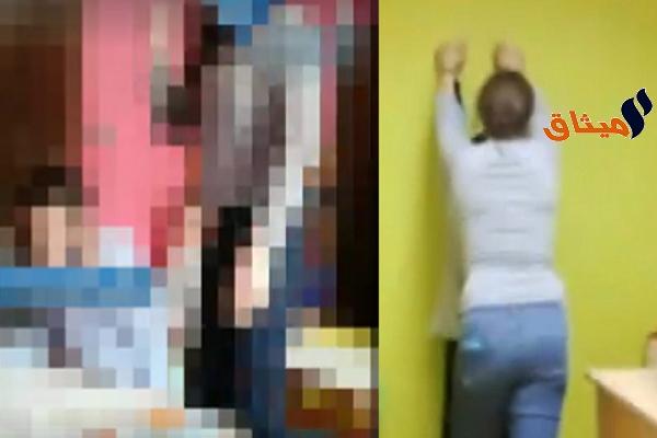 Iرغم اعتراف المتهمات بتعذيب أطفال التوحد : أولياء يطالبون بإطلاق سراحهن