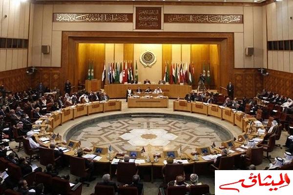 Iقضية فلسطين وأزمة سوريا ومكافحة الإرهاب على رأس أعمال القمة العربية