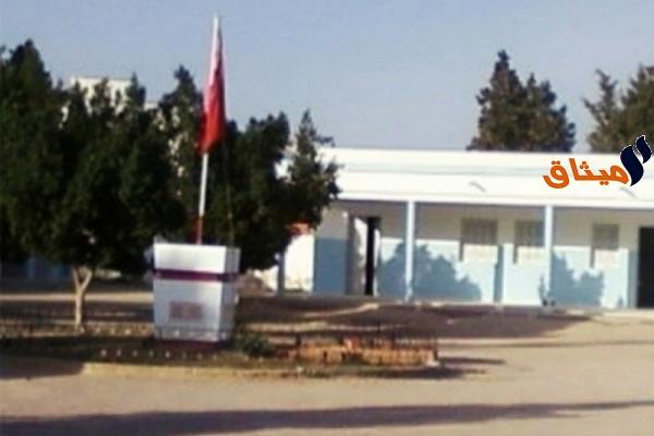 Iقريبا : إحداث وكالة وطنية لصيانة المؤسسات التربوية